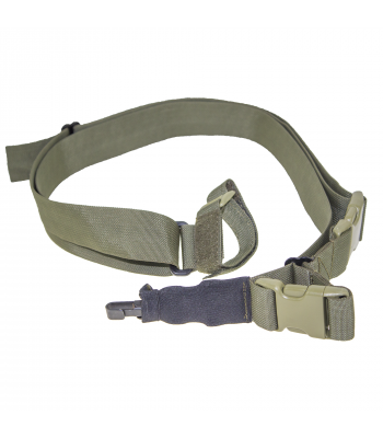 "Tactical sling ""RT-3M"""