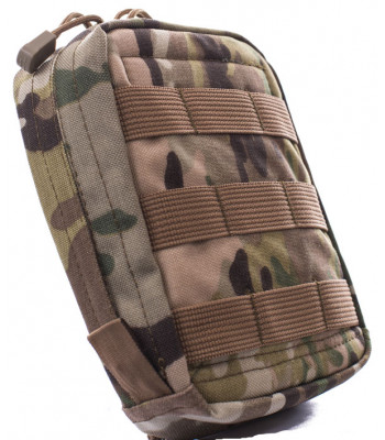 Medical Pouch (ANA)