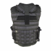 Original Defender 2 BLK Molle