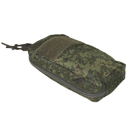 Army Vertical Utility Pouch