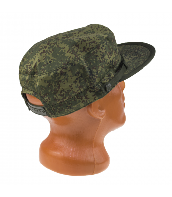 Army Cap VKBO (New gen)