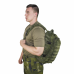 Small Army Assault Backpack 20L