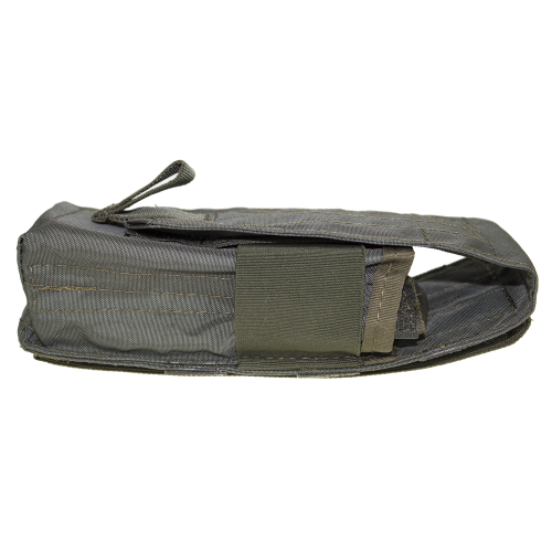 Pouch for AK-74M/103 Molle