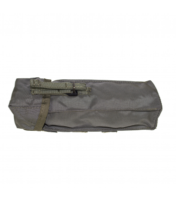 3 RSP MOLLE POUCH