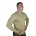 T-Shirt of Russian Army (Long sleeve)