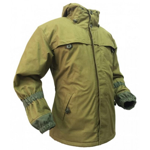 "Suit Gorka 5 Fleece ""Norilsk"""