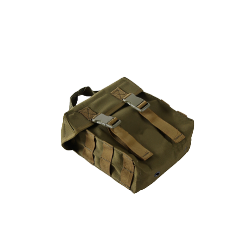 Pouch for MON-50 Molle