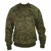 Russian Army Sweater