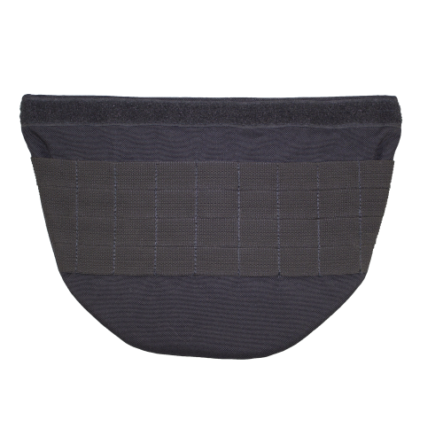 Defender 2 Groin Pad Molle