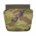 Redout T5 Groin Pad