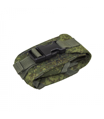 Pouch for GPS Navigator
