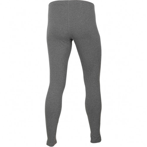 """Thermo trousers """"Russian Winter"""""""