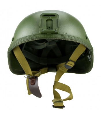 "Helmet 6B47 ""Action"""