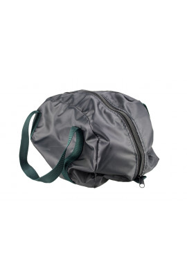 Bag for helmets (Fabric)