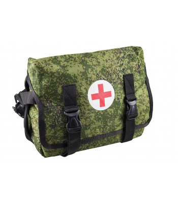Soviet\Russia Medical Pack