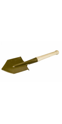 Russian Army Infantry Shovel