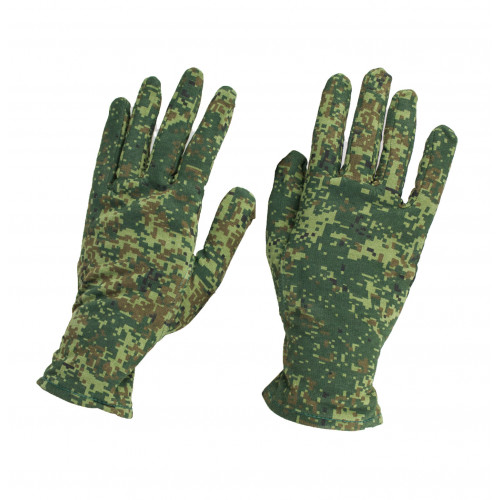 Army Summer gloves