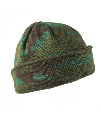 "Original ""Chechenka"" hat"