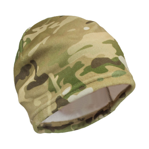 Fleece Hat M1