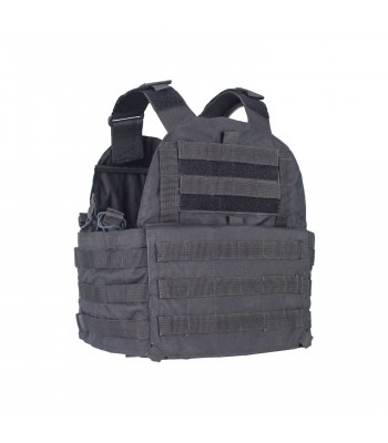 "Plate Carrier ""MK4-L"""