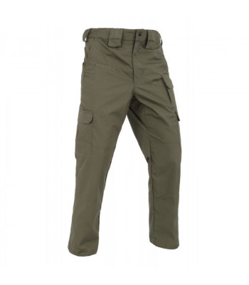 "Trousers ""City-Military"""