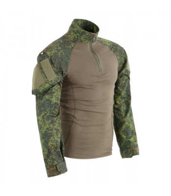 "Tactical Shirt ""Sochi"""
