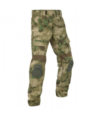 """Tactical Trousers """"Rush"""""""