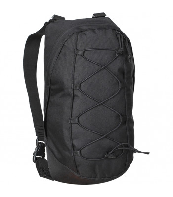 "Backpack-Hydrator ""Ridge"""
