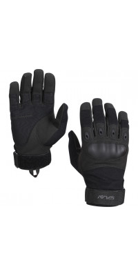 Full lenght Gloves