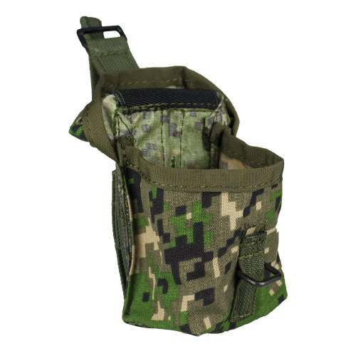 PRG-1 MOLLE