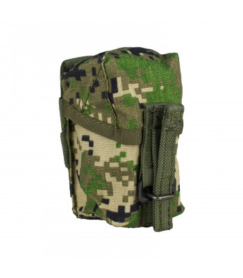 "Grenade Pouch ""PRG-1"" (Sale)"