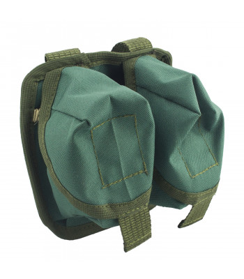 Double Grenade Pouch (Fort)