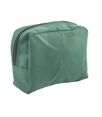 Universal/IPP Pouch (Fort)