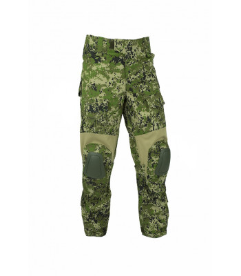Combat Trousers SSO