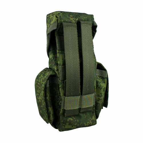 "Pouch for Military GPS Navigator ""Pathfinder"""