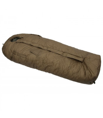Special Force Sleeping Bag