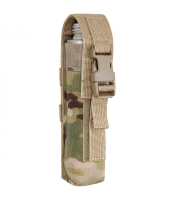 Pouch for Signal Rocket (ROP)