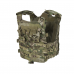 """Plate Carrier """"M2"""""""