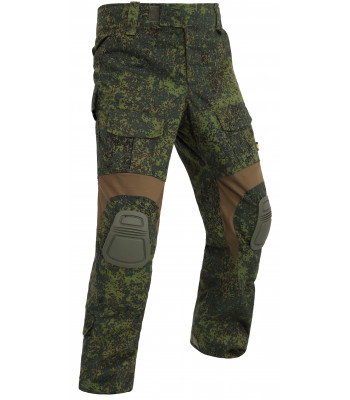 "Tactical Trousers ""Rush"""