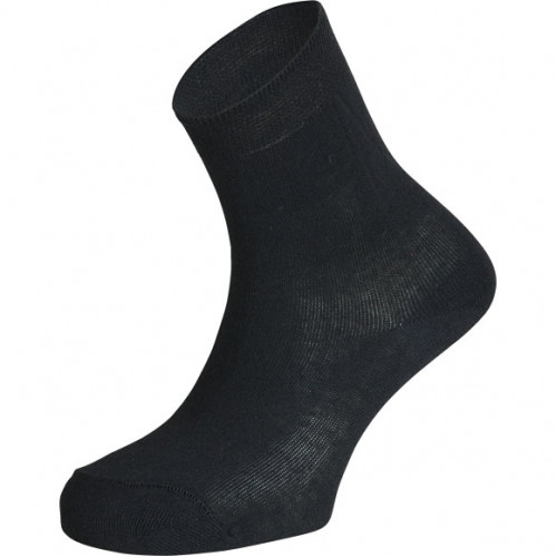 Army regular socks