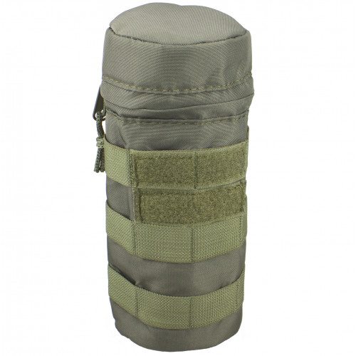Pouch for Thermos/Bottle