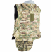 Color: Multicam