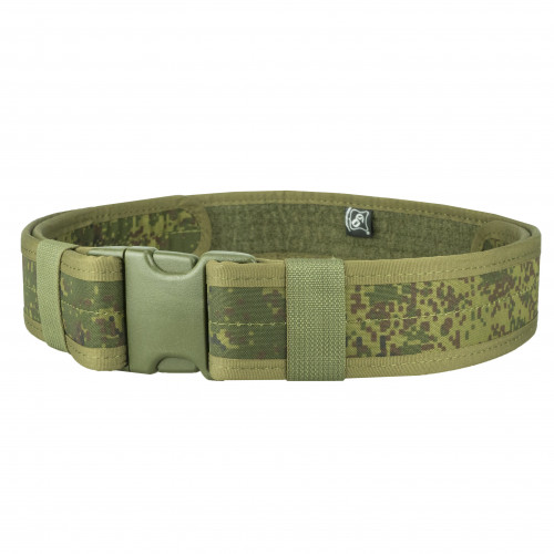 "Tactical Belt ""RS-31"""