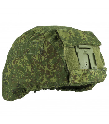 Cover for Army Helmets (NVG) (SALE)