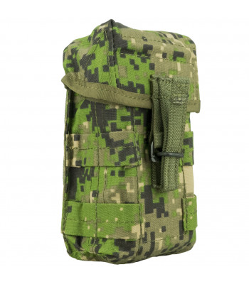 "Pouch ""Duty VAL"" (Sale)"