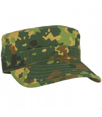 "Cap ""US"" (Sale)"