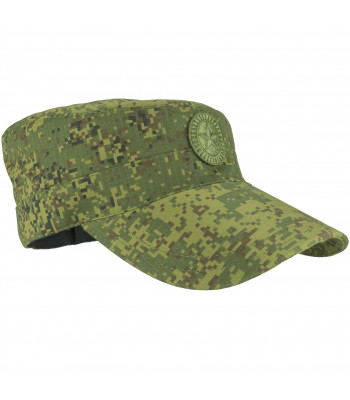 VKBO Army Cap with Star
