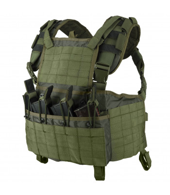 "Chest Rig ""Legat"""