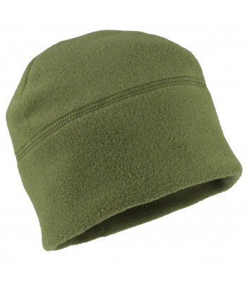 SSO Polartec Micro hat