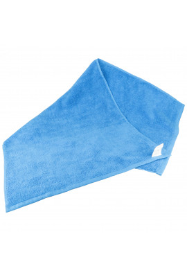 Russian Army Towel